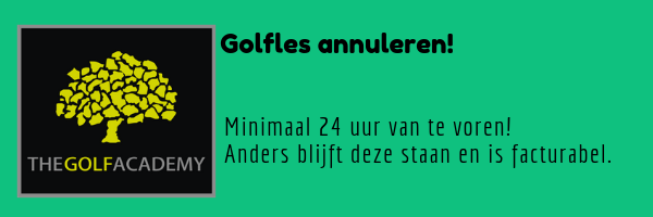 http://www.ready4golf.nl